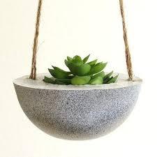 ceramic hanging planters indoor u2013 instavite me