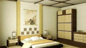 japanese bedrooms awesome style bedroom furniture japanese ideas fantastic style