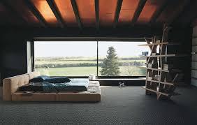 masculine bedroom design home design ideas masculine bedroom design