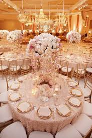 wedding reception supplies what makes wedding reception decorations so decoration