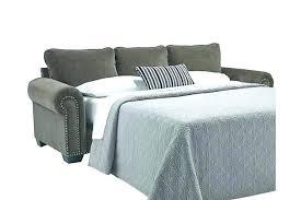 Sofa Sleeper Memory Foam Memory Foam Sleeper Sofa Mattress Large Size Of Sectional Sleeper