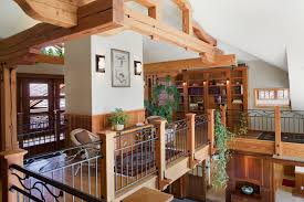 small and tiny house interior design ideas youtube loversiq