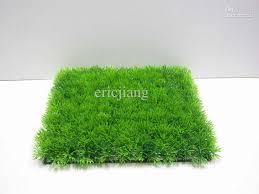 Moss Bath Rug Fake Grass Bath Mat Home Pinterest Fake Grass And Bath
