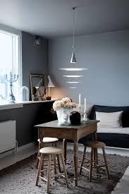Lamps For Dining Room 11 Best Inspiration U2022 Living Room Lighting U2022 Louis Poulsen Images
