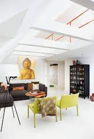 living room amazingly bright living room ideas living room lamps