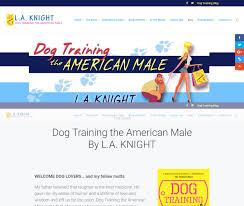 Home Design Training Videos Web Design And Development Portfolio Mtr Web Design