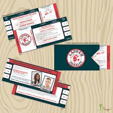 baseball wedding invitations baseball themed wedding invitations casadebormela