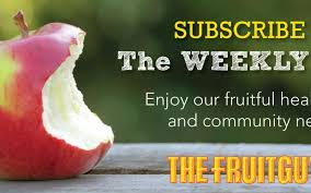 fruit delivery chicago fruit delivery fresh organic produce delivery fruitguys