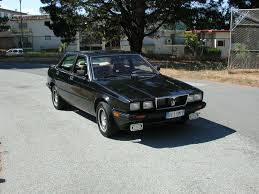 1985 maserati biturbo specs jonbot 1987 maserati biturbo specs photos modification info at