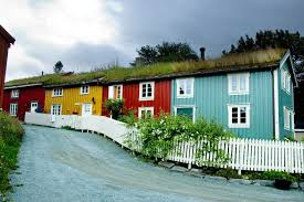 Scandinavian House Design by Landscape Modern Ideas For Front Of House Rustic Gym Cottage Bath
