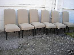 Restoration Hardware Madeline Chair Review Restoration Hardware Dining Chairs Regarding Really Encourage