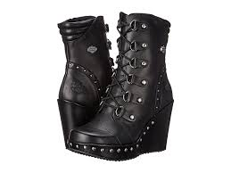 womens boots harley davidson harley davidson s shoes sale