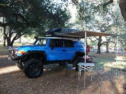 Vehicle Awning Awning Tepui Tents Roof Top Tents For Cars And Trucks