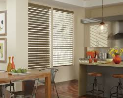 blinds window coverings shades and creative custom closet