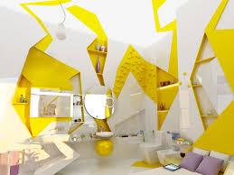 innovative bathroom concepts by gemelli design architecture u0026 design