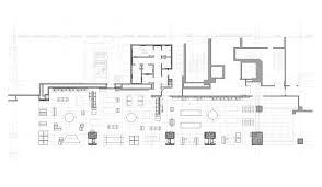 macy s floor plan 28 images macy bp12003 design evolutions inc