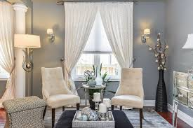 ways to increase home value 5 ways to increase the value of your home with paint scott s reno