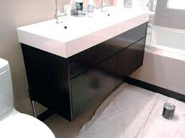 narrow bathroom vanities small bathrooms s bathroom vanity mirrors