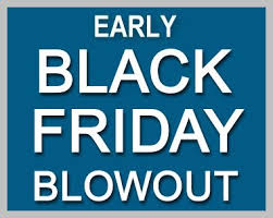 best black friday receiver deals early black friday d9865 receiver sale has started u2013 info rainier