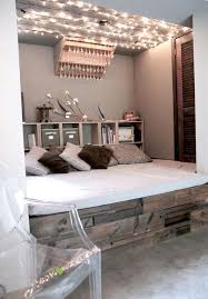 cool bedroom ideas cool ideas for a bedroom home design