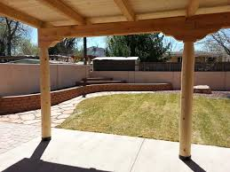 Landscaping Albuquerque Nm by Abq Landscaping Landscaping Services In Albuquerque New Mexico