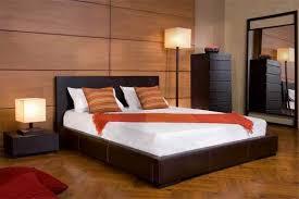 Home Interior Design Ideas Bedroom Bedroom Home Interior Ideas - Interior bedrooms