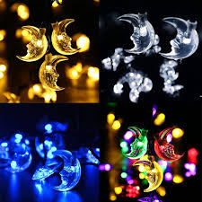 compare prices on shaped string lights online shopping buy low