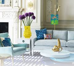 Home Design E Decor Shopping The Best Home Decor Shops In Seattle Portland And The Northwest