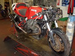 Barn Finds For Sale Australia Moto Guzzi Magni Australia Renovation Barn Find Rare Classic