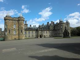 home of queen elizabeth who said retire may 2013