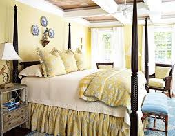 133 best hello yellow images on pinterest silk taffeta yellow
