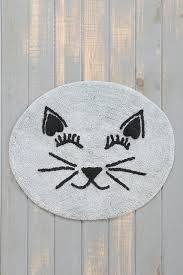 best 25 cat mat ideas on pinterest meaning of cat crazy gifts