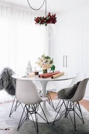 1378 best dining with style images on pinterest dining area
