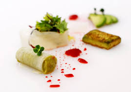 cuisines hornbach säulenzimmer a heaven of peace and