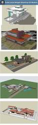 Home Design Studio 3d Objects by Best 25 Autocad 3d Modeling Ideas On Pinterest 3d Autocad