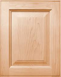 modele de porte d armoire de cuisine porte d armoire porte d armoire cuisine artistes du bois
