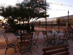 Organic Kitchen Tucson - maynards market u0026 kitchen tucson menu prices u0026 restaurant