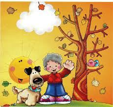 imagenes animadas de otoño club de ideas fiesta del otoño la eduteca