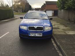 used skoda cars for sale in worcestershire gumtree