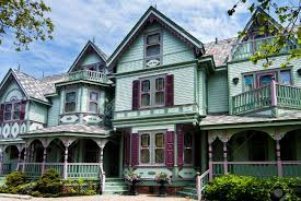 awesome victorian house by maxresdefault on home design ideas with