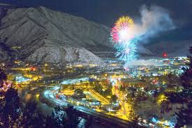 scout light show laser light show suggested for glenwood springs july 4th option