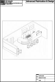 Floor Plan With Elevation And Perspective by Coffee Shop Floor Plan Trendy Coffee Shop Floor Plan Ideas Frank