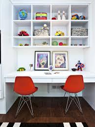 20 various kids desks furniture ideas newhomesandrews com