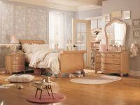 1950 Bedroom Furniture Antique Style Bedroom Furniture 1930s White Vintage Style Bedroom