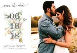 save the date wedding magnets save the date wedding save the date wedding invitation save the