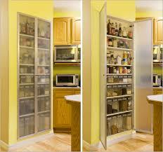Small Kitchen Pantry Ideas Kitchen Pantry Cabinet Idea 6 Photo Kitchen Pantry Cabinet Idea 6