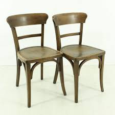 suede dining room chairs dining room vintage retro dining table and chairs iron dining