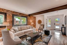 home place interiors 100 home place interiors farbak kitchen 2016 pecan place