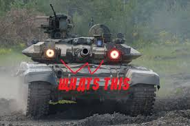 Russian Car Meme - when you see russian bias in motion warthunder