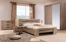 Letto Singoli Ikea by Beautiful Testiera Letto Ecopelle Ideas Skilifts Us Skilifts Us